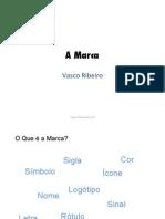 A_marca.pdf