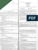business_letters.pdf