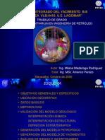 Presentacion Tesis Geologia