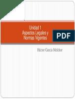 Unidad 1 Normas y especificaciones.pdf