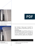 Hormigon Autolimpiable .PDF