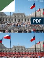 1402democracia en Chile 140609202113 Phpapp01