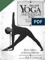 Yoga.the.Iyengar.way