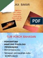 LUKA  BAKAR PP.pptx