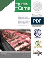 Calidad en puntos de venta de carne.pdf