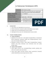 3. Menerapkan Prinsip-prinsip Seni Grafis Dalam Desain Komunikasi Visual Untuk Multimedia