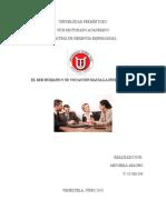 Trabajo Comunicacion Abg. Mitchell Atacho PDF