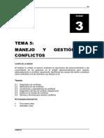 DP_Tema5