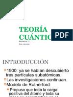 teoriacuantica-130204171425-phpapp02