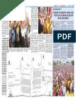 Ref 95 - pagina 08 y 09