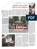 Ref 95 - pagina 10