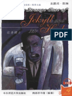 Level 3 [Robert Louis Stevenson] Dr. Jekyll and Mr. Hyde