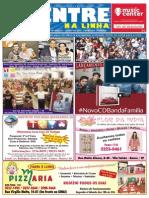 06062015152539.PDF