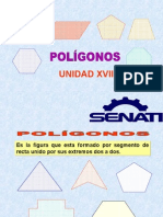 A 51 Poligonos nivel 2.ppt