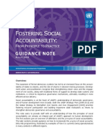 UNDP -Fostering Social Accountability-Guidance Note.pdf