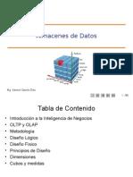 DatawareHouse-y-DM.ppt