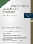 A20-Prát Ped I-2013-Exp Musical Cotidiana