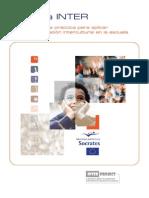 Inter Proyecto Inclusivo