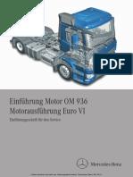 Fehlercodes Mercedes Ab 1996 Bis Stand 2010 | Turbocharger