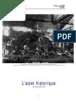 acier_historique