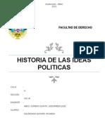 EL PENSAMIENTO POLITICO DE ARISTOTELES.docx