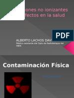 2.- INEN- DR. A.LACHOS.pptx