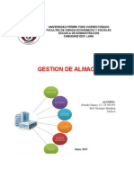 Gestion de Almacen_HernalyRamos