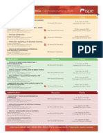 Programación Verano 2015 (1)