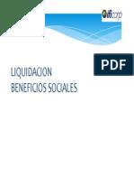 6-MODULO-beneficios.pdf