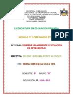 Situación de aprendizaje.pdf