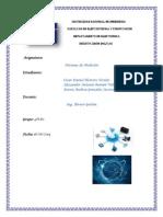 Informe_medicion9 (1)