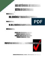 proyecto de inversion.doc
