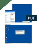 Optimizar La Computadora Con Msconfig