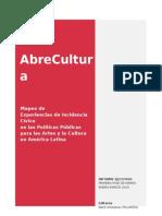 AbreCultura_publicacion_final 09 English