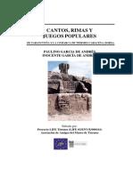 124 59 Cantosfin Libro Rev4