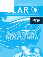 Revista CLAR No 4 de 2014