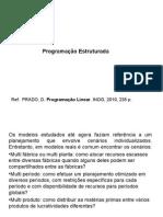 Prog_Estruturada (06-02-2015_10-33).ppt