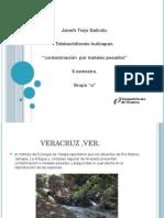 rios contaminados.pptx
