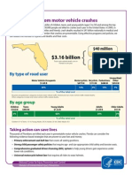 florida state costs