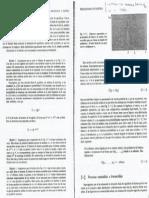 Fundamentos de Física Estadística y Térmica F. Reif (100)
