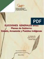 CAAAP_Elecciones_Generale_2011_4MAR11.pdf