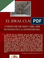 El Ideal Clásico (1)
