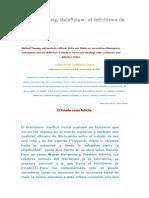 Michael-Taussig-El-Fetichismo-del-Estado.pdf