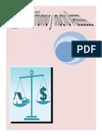 Derecho Civil Bienes Reales