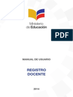 registro-docente-instructivo