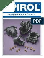 Insertos Para Plasticos_br