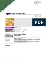 341024 Tcnicoa-Comercial ReferencialEFA