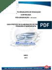 Guia Prático de Elaboração de Tcc (1)