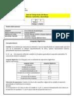 6º-básico-Guia-N°2-Lenguaje-algebraico