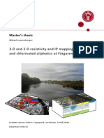 3-D and 2-D resistivity and IP mapping of geology.pdf